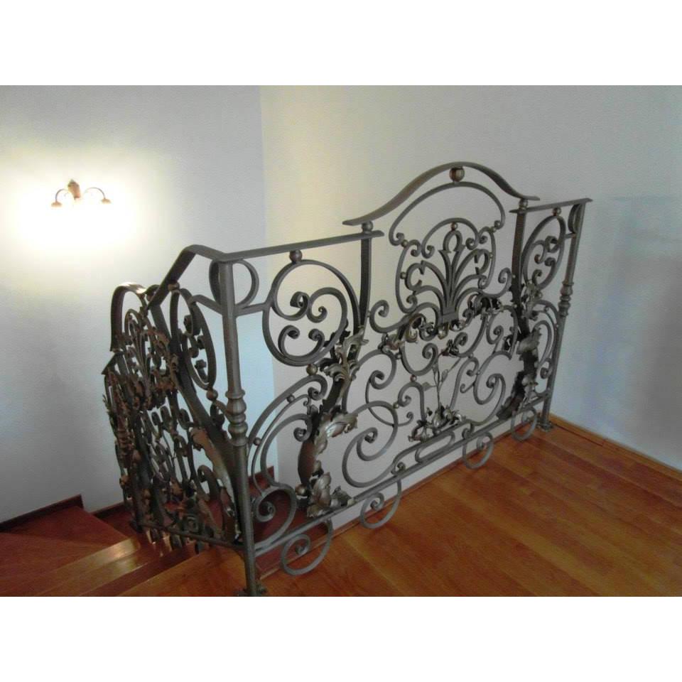 r alisations bsv m tal. Black Bedroom Furniture Sets. Home Design Ideas